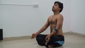 Udgeeth Pranayama Tutorials