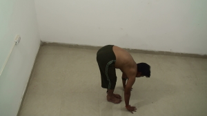 Simple Surya Namaskar B For All