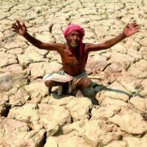 telugu telangana samethalu - drought