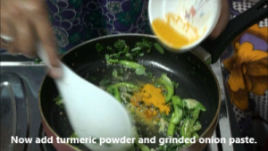 add-turmeric