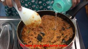 addsome-water-gravy