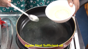 again-heat-the-oil