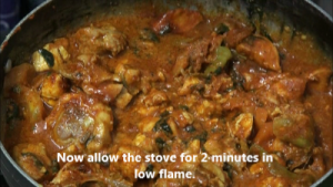 allow-stove-for-two-minutes