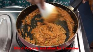 mix-it-properly