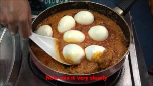 now-mix-it-slowly