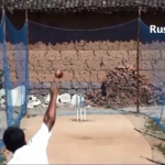 Fast Bowling Variations Bowled
